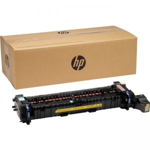 HP LaserJet 220 Fuser Kit (~150,000 Pages) 4YL17A
