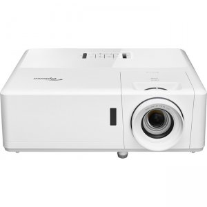 Optoma 1080p Laser Projector ZH403