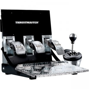 Thrustmaster Bundle TH8A + T3PA Pro 4060130