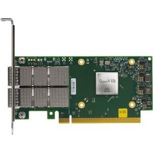 Mellanox ConnectX-6 Dx Ethernet SmartNIC MCX623106AC-CDAT