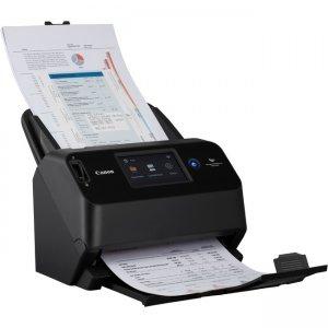 Canon imageFORMULA Office Document Scanner 4044C002 DR-S150