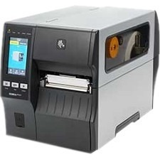 Zebra Industrial Printer ZT41143-T5100A0Z ZT411