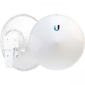 Ubiquiti airFiber 11 Satellite Radio AF11-COMPLETE-HB AF-11