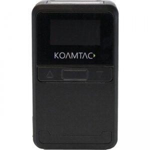 KoamTac Wearable Barcode Scanner 382730 KDC180H