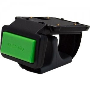 KoamTac Ring Trigger Single 382790 KDC180