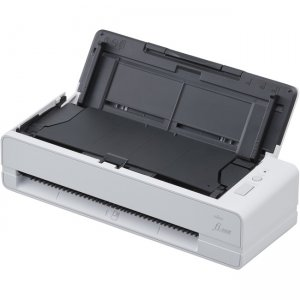 Fujitsu Sheetfed Scanner PA03795-B055 fi-800R