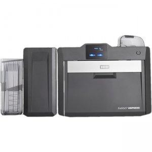 Fargo Card Printer & Encoder 94641 HDP6600