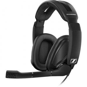 Sennheiser Headset 507243 GSP 302