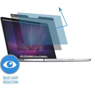 """V7 16"""" Privacy Filter Magnetic for new MacBook Pro 16 - 16:10 Aspect Ratio PS16MGT"""