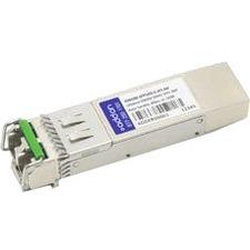 AddOn Cisco SFP+ Module DWDM-SFP10G-C-A5-AO