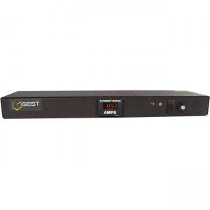 Geist rPDU 10-Outlets PDU 11656VH BRAN100-1025TL