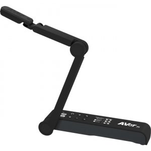 AVer Document Camera VISM1513M M15-13M
