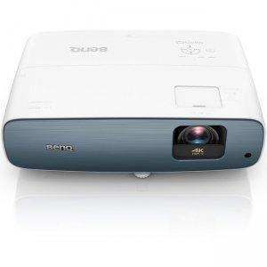 BenQ DLP Projector TK850