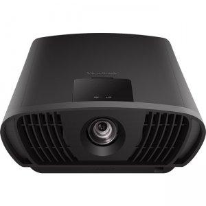 Viewsonic 3840 x 2160 Resolution, 2,900 LED Lumens, 1.2-1.44 Throw Ratio X100-4K