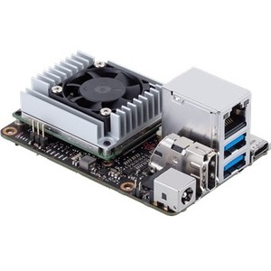 Asus Single Board Computer TINKER EDGE T