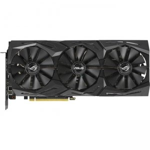 ROG Strix GeForce RTX 2060 SUPER Graphic Card ROGSTRIXRTX2060SA6GE