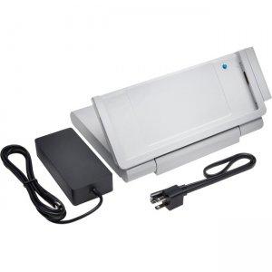 Kensington Surface Go 5Gbps Docking Station - DP/HDMI - Windows 10 K38700NA SD6000