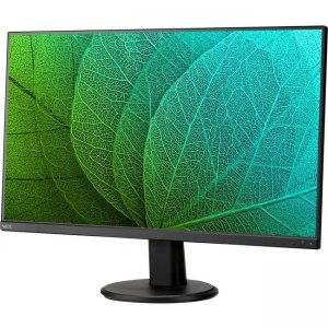 NEC Display AccuSync Widescreen LCD Monitor AS241F-BK
