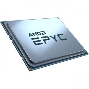 HPE EPYC Octatetraconta-core 2.2GHz Server FIO Processor Upgrade P19624-L21 7552