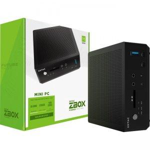 Zotac ZBOX nano ZBOX-MI642NANO-U MI642