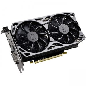 EVGA GeForce RTX 2060 KO GAMING Graphic Card 06G-P4-2066-KR
