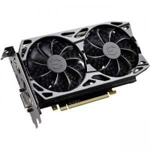 EVGA GeForce RTX 2060 KO ULTRA GAMING Graphic Card 06G-P4-2068-KR