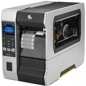 Zebra Direct Thermal/Thermal Transfer Printer ZT61042-T01A200Z ZT610