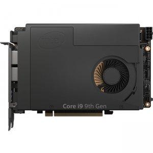 Intel NUC 9 Extreme Compute Element BKNUC9I9QNB NUC9i9QNB