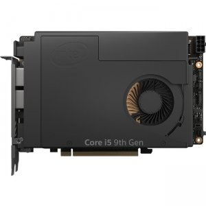Intel NUC 9 Extreme Compute Element BKNUC9I5QNB NUC9i5QNB