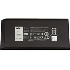Dell - Certified Pre-Owned Battery YGV51