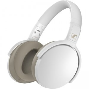 Sennheiser HD 350 BT Wireless headphones 508385 HD 350BT
