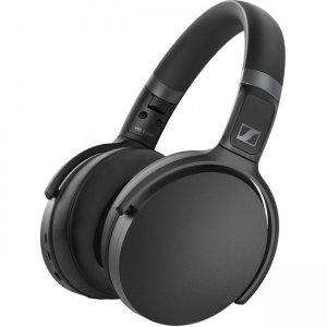 Sennheiser Wireless Headphones 508386 HD 450BT