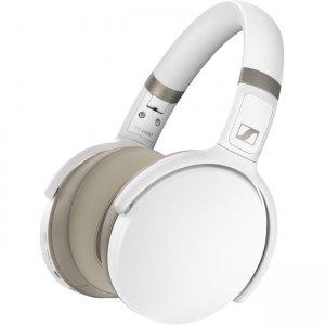 Sennheiser Wireless Headphones 508387 HD 450BT