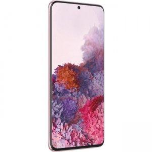 Samsung Galaxy S20 Smartphone SM-G981UZIAXAA SM-G981U
