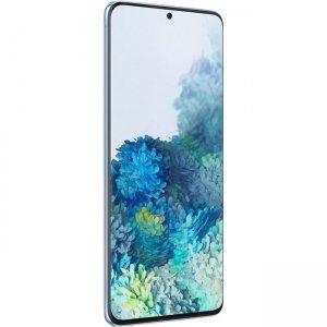 Samsung Galaxy S20+ Smartphone SM-G986ULBAXAA SM-G986U