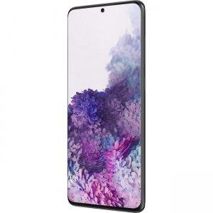 Samsung Galaxy S20+ Smartphone SM-G986UZKAXAA SM-G986U