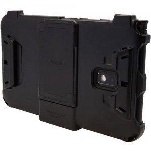 KoamTac Samsung Galaxy Tab Active2 Protective Charging Case 380935