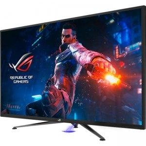 ROG Swift Widescreen Gaming LCD Monitor `PG43UQ PG43UQ