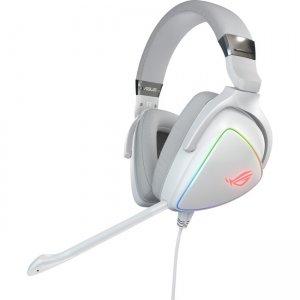 ROG Delta White Edition Headset ROG DELTA WHITE