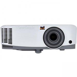 Viewsonic 1280 x 800 Resolution, 4,000 ANSI Lumens, 1.21-1.57 Throw Ratio PG707W