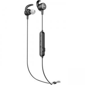 Philips ActionFit Wireless Headphone TASN503BK/27 TASN503BK