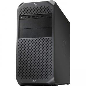 HP Z4 G4 Workstation 9VB22UT#ABA