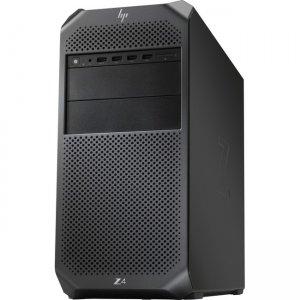HP Z4 G4 Workstation 9VB24UT#ABA