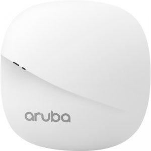 Aruba Wireless Access Point - Refurbished JZ321AR AP-303