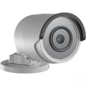 Hikvision 8 MP Outdoor IR Fixed Bullet Camera DS-2CD2083G0-I 4MM DS-2CD2083G0-I