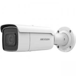 Hikvision 6MP Powered by DarkFighter Varifocal Bullet Network Camera DS-2CD2665G1-IZS