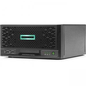 HPE ProLiant MicroServer Gen10 Plus Server P16005-001