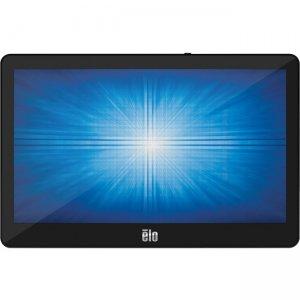 "Elo 13"" Touchscreen Monitor E683787 1302L"
