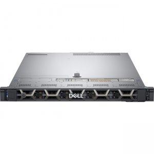 Dell Technologies PowerEdge Server H7DMY R640