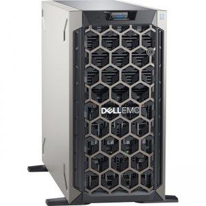 Dell Technologies PowerEdge Server DV7CN T340